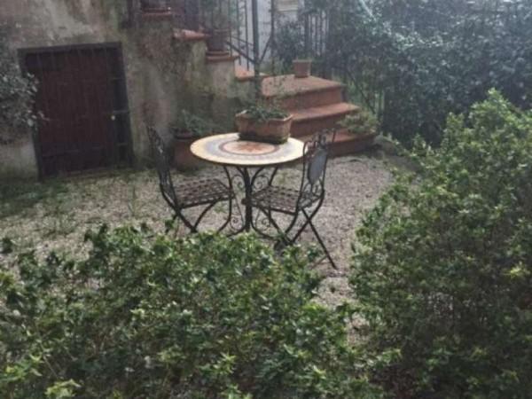 Appartamento in affitto a Perugia, Colombella, Con giardino, 120 mq - Foto 19