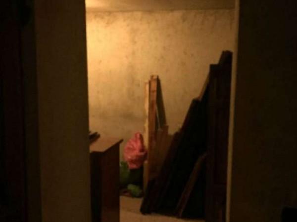 Appartamento in affitto a Perugia, Colombella, Con giardino, 120 mq - Foto 3