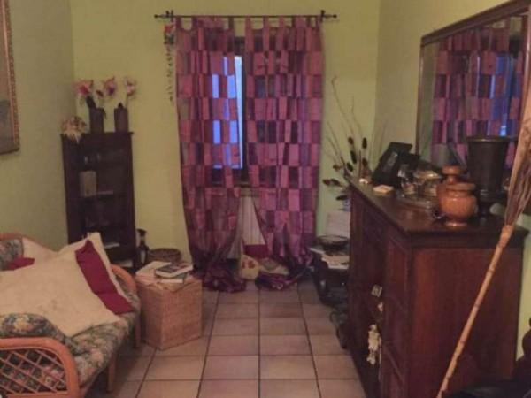 Appartamento in affitto a Perugia, Colombella, Con giardino, 120 mq - Foto 12