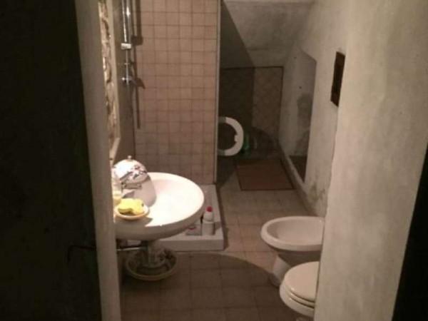 Appartamento in affitto a Perugia, Colombella, Con giardino, 120 mq - Foto 5