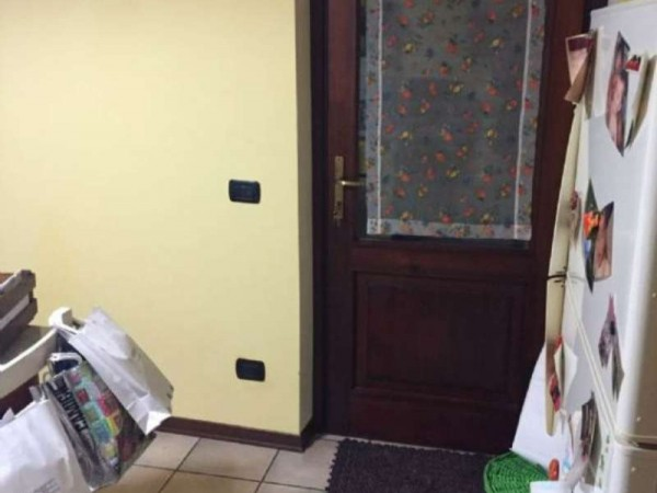 Appartamento in affitto a Perugia, Colombella, Con giardino, 120 mq - Foto 16