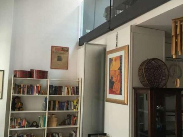 Appartamento in affitto a Perugia, Piazza Italia, Arredato, 55 mq - Foto 13