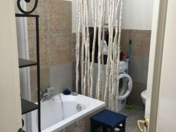 Appartamento in affitto a Perugia, Piazza Italia, Arredato, 55 mq - Foto 6