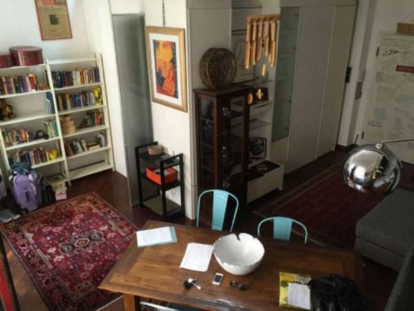 Appartamento in affitto a Perugia, Piazza Italia, Arredato, 55 mq - Foto 7