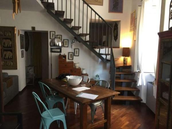 Appartamento in affitto a Perugia, Piazza Italia, Arredato, 55 mq - Foto 14