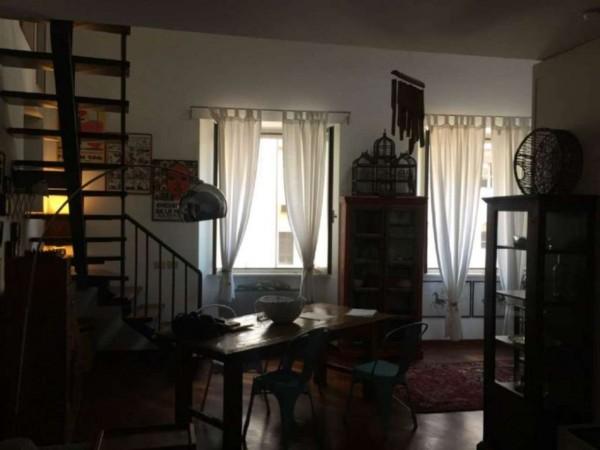 Appartamento in affitto a Perugia, Piazza Italia, Arredato, 55 mq - Foto 17