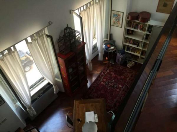 Appartamento in affitto a Perugia, Piazza Italia, Arredato, 55 mq - Foto 3