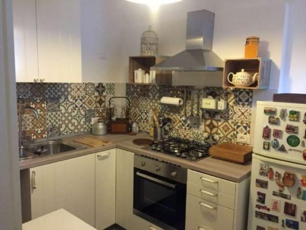 Appartamento in affitto a Perugia, Piazza Italia, Arredato, 55 mq - Foto 12