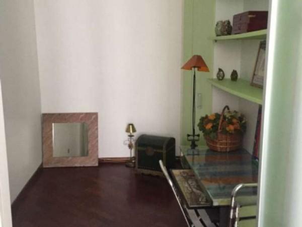Appartamento in affitto a Perugia, Piazza Italia, Arredato, 55 mq - Foto 15