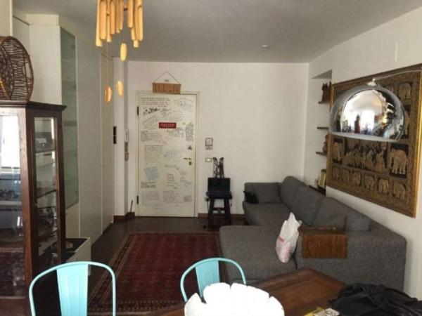 Appartamento in affitto a Perugia, Piazza Italia, Arredato, 55 mq - Foto 19