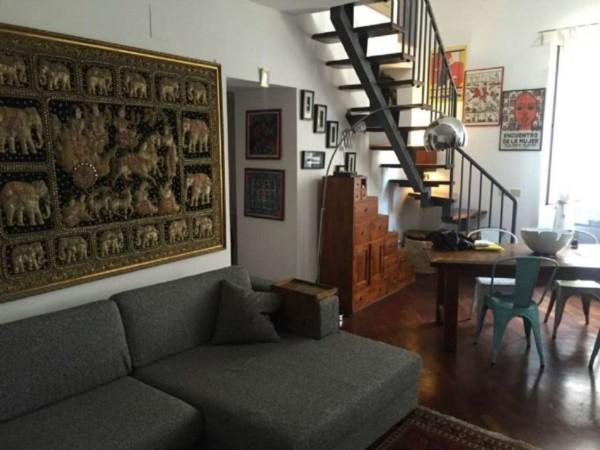 Appartamento in affitto a Perugia, Piazza Italia, Arredato, 55 mq - Foto 18