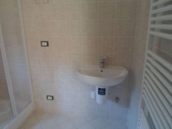 Appartamento in vendita a Cogorno, Settembrin, Arredato, 100 mq - Foto 17