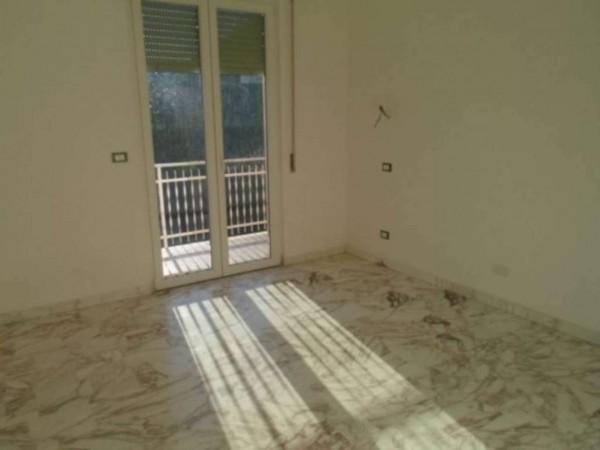 Appartamento in vendita a Cogorno, Settembrin, Arredato, 100 mq - Foto 10