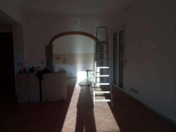 Appartamento in vendita a Cogorno, Settembrin, Arredato, 100 mq - Foto 13