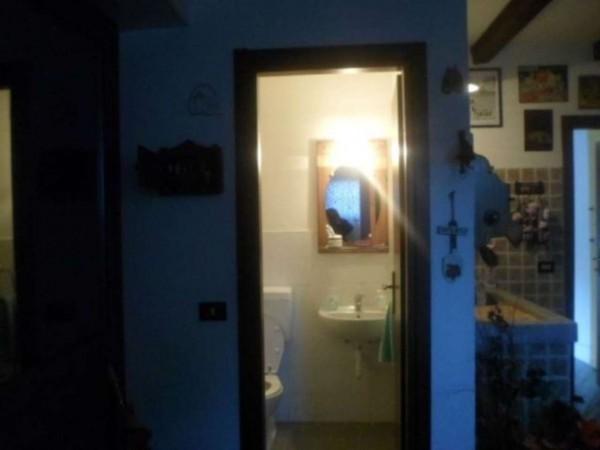 Appartamento in vendita a Cogorno, Settembrin, Arredato, 100 mq - Foto 5