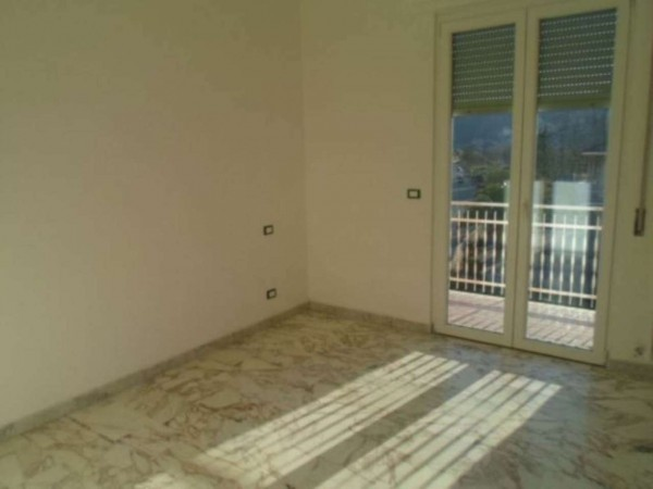 Appartamento in vendita a Cogorno, Settembrin, Arredato, 100 mq - Foto 7