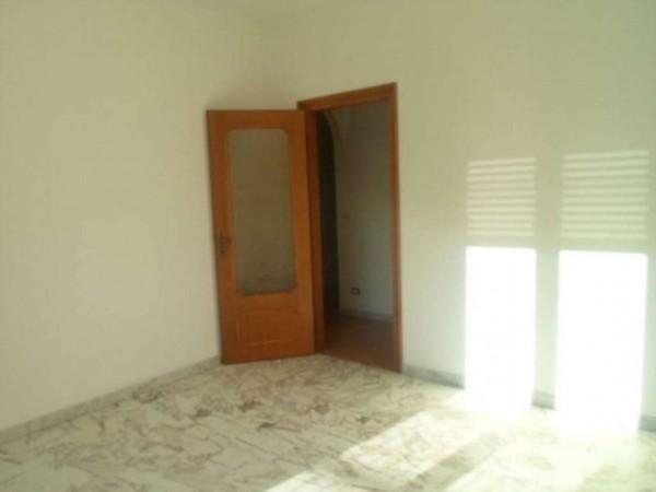 Appartamento in vendita a Cogorno, Settembrin, Arredato, 100 mq - Foto 8