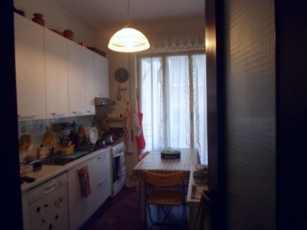 Appartamento in vendita a Chiavari, Ponente, 140 mq - Foto 10