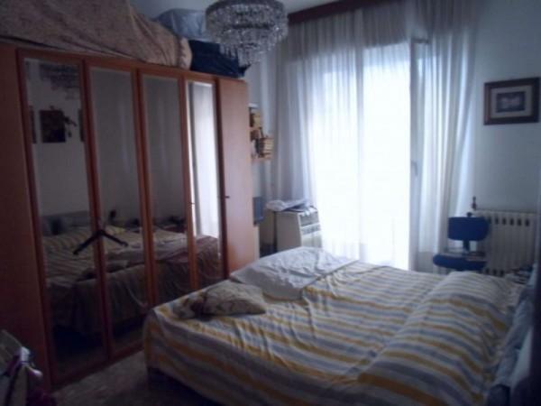 Appartamento in vendita a Chiavari, Ponente, 140 mq - Foto 6