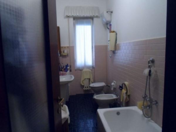 Appartamento in vendita a Chiavari, Ponente, 140 mq - Foto 4