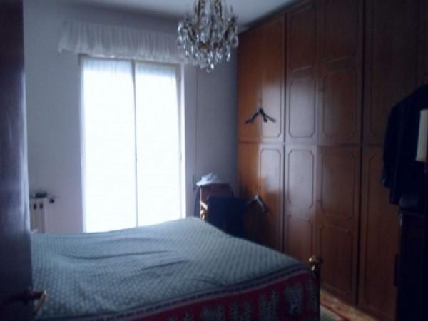 Appartamento in vendita a Chiavari, Ponente, 140 mq - Foto 8