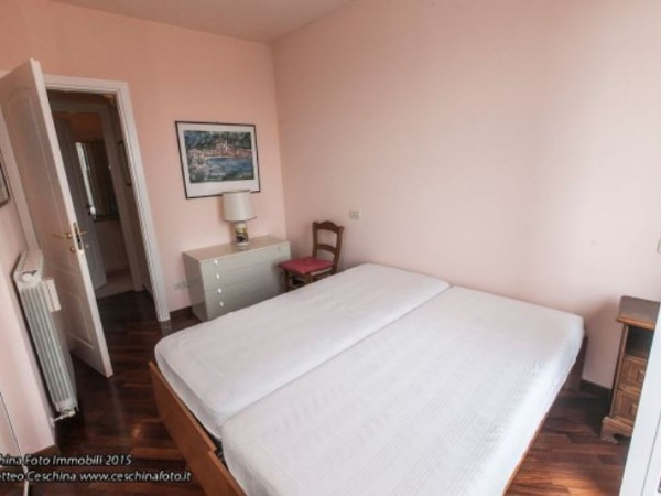Appartamento in vendita a Chiavari, Circonvalazione, 250 mq - Foto 9