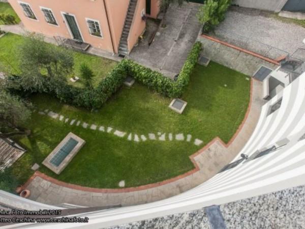 Appartamento in vendita a Chiavari, Circonvalazione, 250 mq - Foto 3
