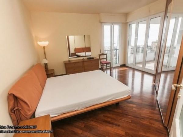 Appartamento in vendita a Chiavari, Circonvalazione, 250 mq - Foto 7