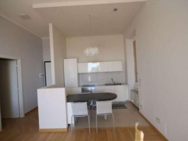 Appartamento in vendita a Chiavari, Centro, 60 mq - Foto 8