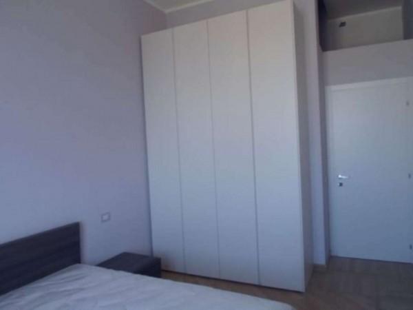 Appartamento in vendita a Chiavari, Centro, 60 mq - Foto 11