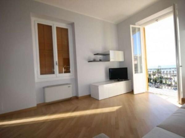 Appartamento in vendita a Chiavari, Centro, 60 mq - Foto 9