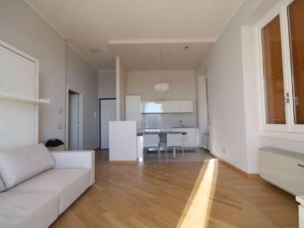 Appartamento in vendita a Chiavari, Centro, 60 mq - Foto 6