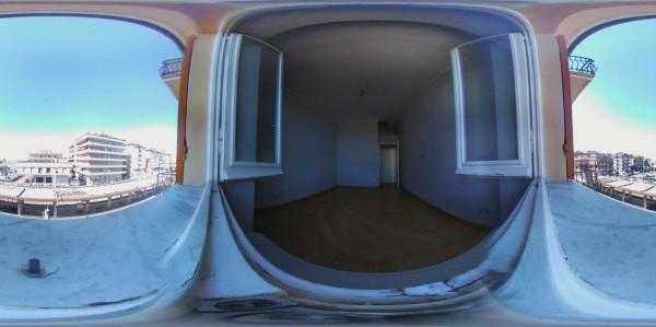 Appartamento in vendita a Chiavari, Centro, 60 mq - Foto 2