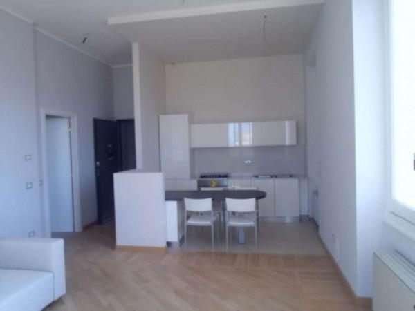 Appartamento in vendita a Chiavari, Centro, 60 mq - Foto 13