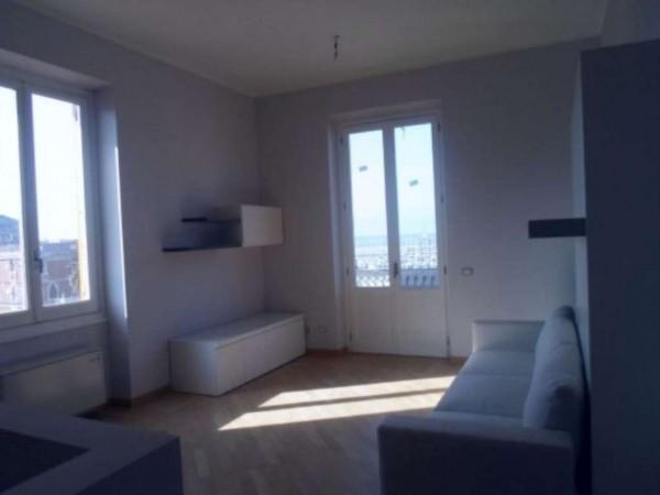 Appartamento in vendita a Chiavari, Centro, 60 mq - Foto 5