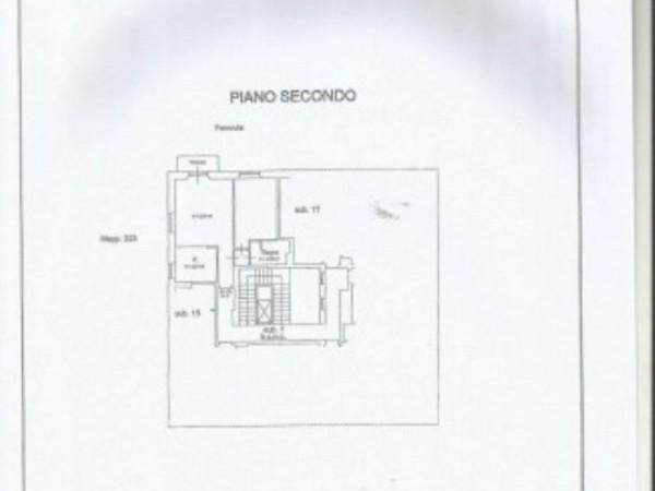 Appartamento in vendita a Chiavari, Centro, 60 mq - Foto 4