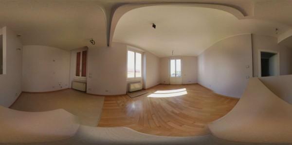 Appartamento in vendita a Chiavari, Centro, 60 mq - Foto 3