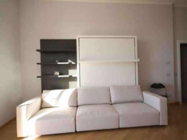 Appartamento in vendita a Chiavari, Centro, 60 mq - Foto 7