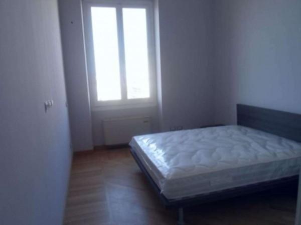 Appartamento in vendita a Chiavari, Centro, 60 mq - Foto 12