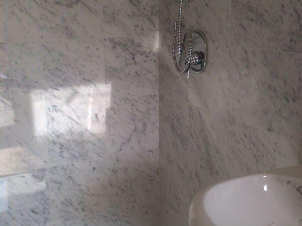 Appartamento in vendita a Lavagna, Cavi, 80 mq - Foto 19