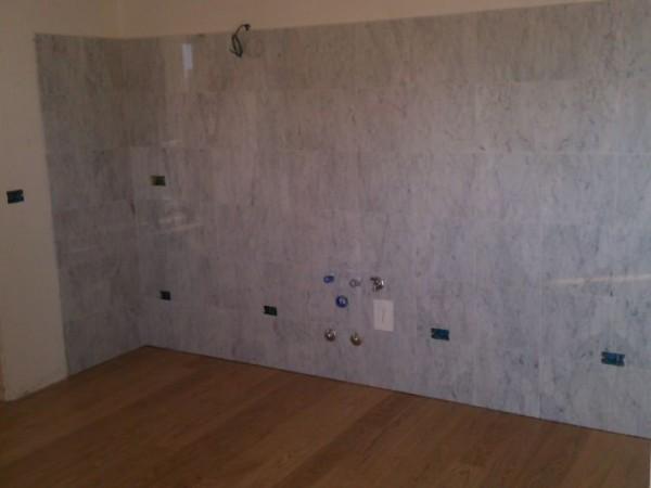 Appartamento in vendita a Lavagna, Cavi, 80 mq - Foto 21