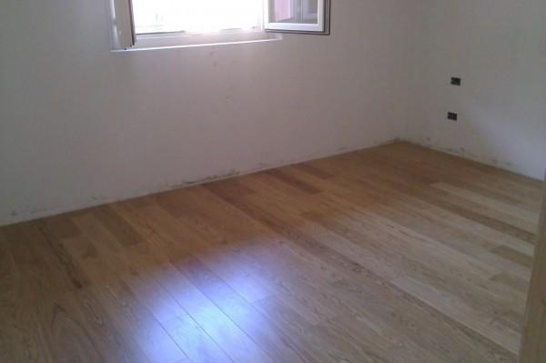 Appartamento in vendita a Lavagna, Cavi, 80 mq - Foto 13