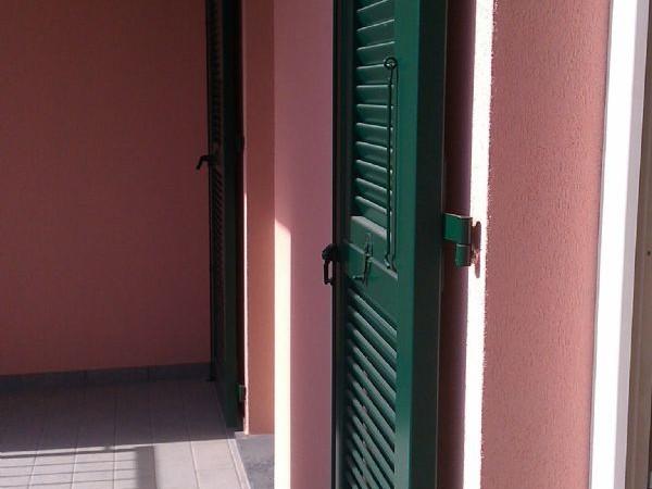 Appartamento in vendita a Lavagna, Cavi, 80 mq - Foto 18