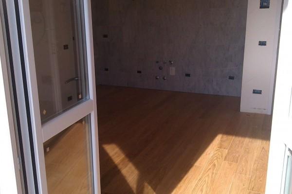 Appartamento in vendita a Lavagna, Cavi, 80 mq - Foto 10
