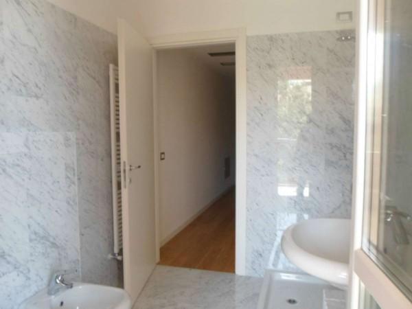 Appartamento in vendita a Lavagna, Cavi, 80 mq - Foto 4