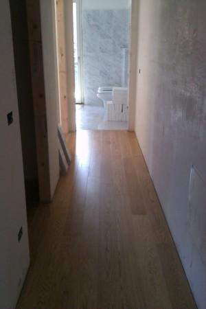 Appartamento in vendita a Lavagna, Cavi, 80 mq - Foto 15