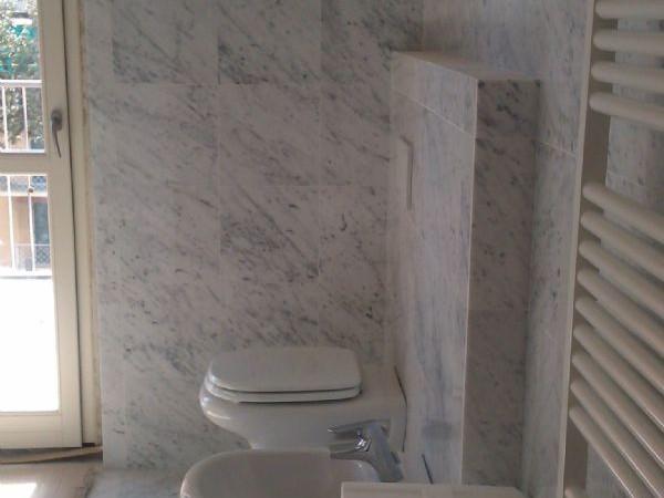 Appartamento in vendita a Lavagna, Cavi, 80 mq - Foto 20