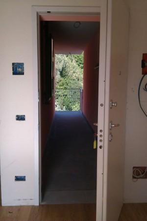 Appartamento in vendita a Lavagna, Cavi, 80 mq - Foto 12