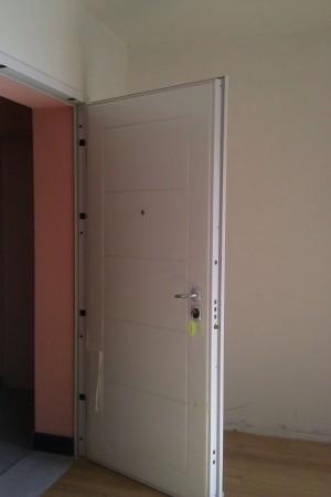 Appartamento in vendita a Lavagna, Cavi, 80 mq - Foto 11