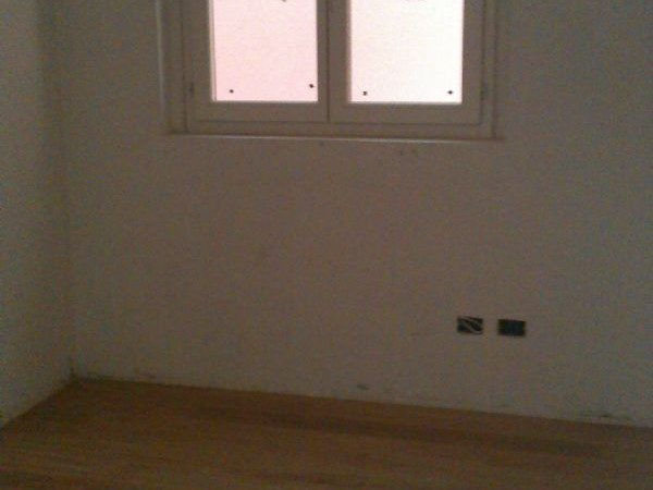 Appartamento in vendita a Lavagna, Cavi, 80 mq - Foto 17